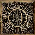 Alliance North Mississippi Allstars - Keys to the Kingdom thumbnail
