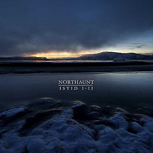 Alliance Northaunt - Istid I-II