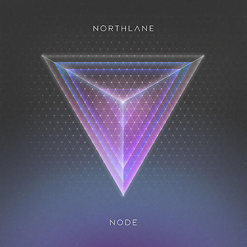 Alliance Northlane - Node