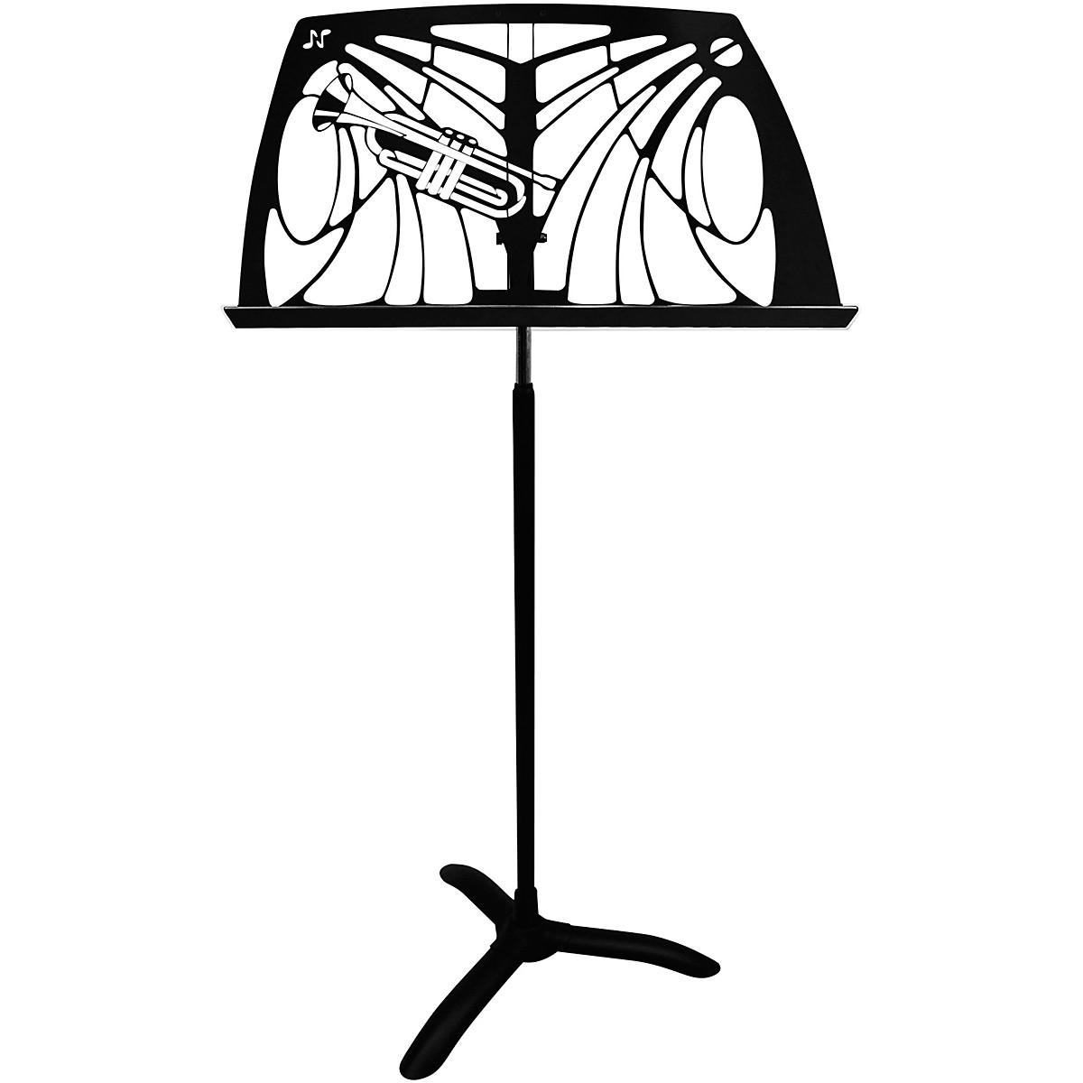 Manhasset Noteworthy Stand (Trumpet)