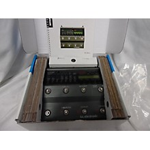 TC Electronic Nova System Effect Processor