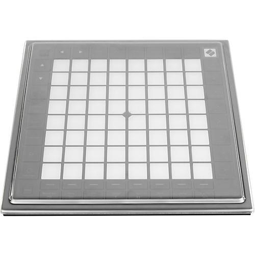 Decksaver Novation Launchpad Pro MK3 Cover