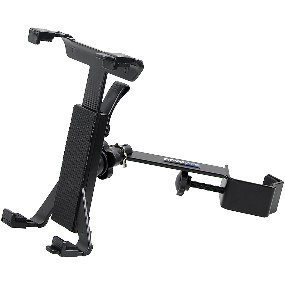 Novopro Novo-TAB1 iPad/Tablet Bracket Holder