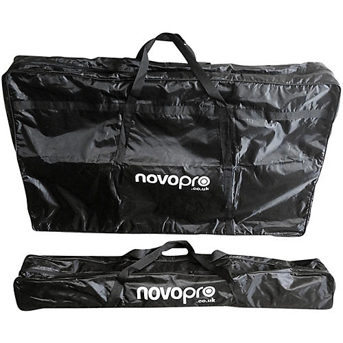Novopro Novopro PS1 Bag