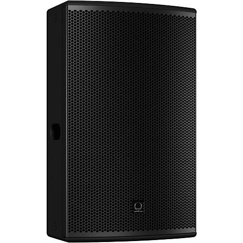 Turbosound NuQ152-AN 2-Way 15