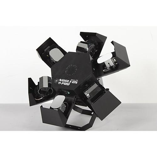 American DJ Nucleus Pro LED Centerpiece