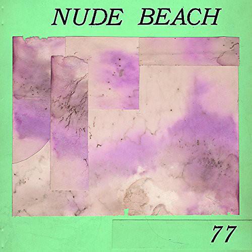Alliance Nude Beach - 77