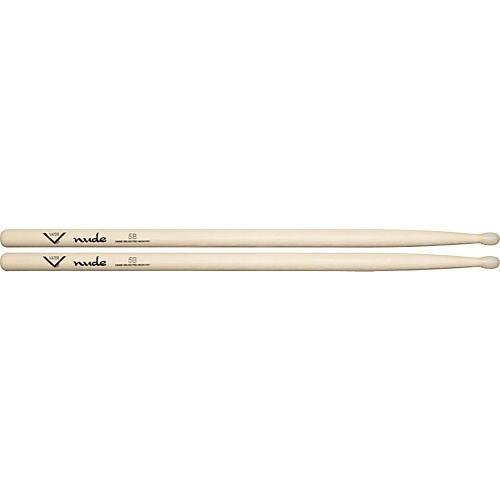 Vater Nude Series Drum Sticks