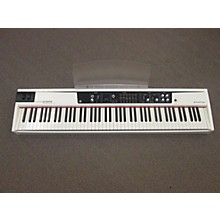 Studiologic Numa Piano Keyboard Workstation