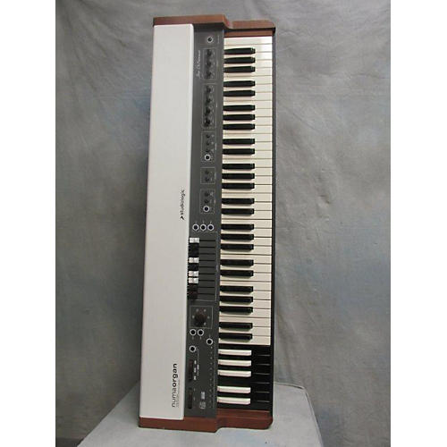 Studiologic Numaorgan Organ