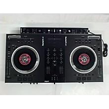 Numark Numark NS7 With NSFX DJ Controller