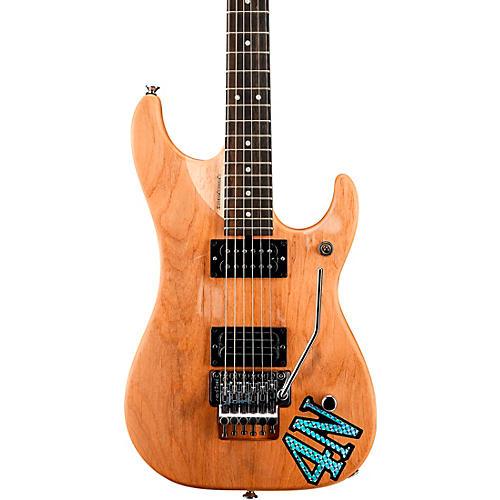 Washburn Nuno Bettencourt 4N USA Electric Guitar