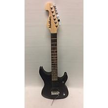 Washburn Nuno Bettencourt N1B Solid Body Electric Guitar