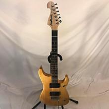Washburn Nuno Bettencourt Signature N1 Solid Body Electric Guitar