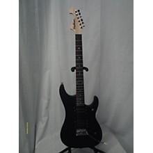 Washburn Nuno Bettencourt Signature N2 Electric Guitar