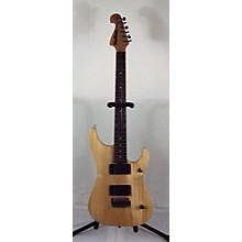 Washburn Nuno Bettencourt Signature N2 Solid Body Electric Guitar