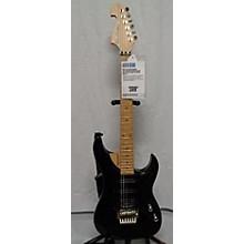Washburn Nuno Bettencourt Signature N61 Solid Body Electric Guitar