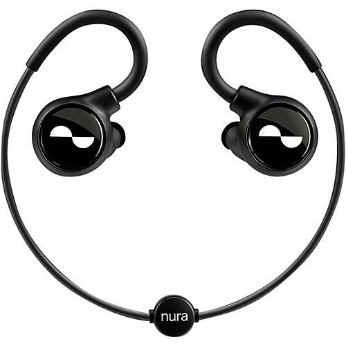 nura NuraLoop True Wireless Earphones