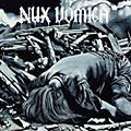 Alliance Nux Vomica - Nux Vomica thumbnail