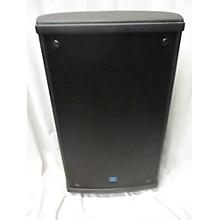 Yorkville Nx35 Unpowered Speaker