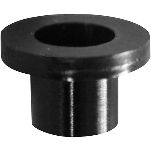 Hendrix Drums Nylon Tension Rod Sleeved Washers
