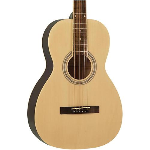 Savannah O Acoustic Guitar