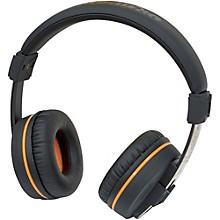 Orange Amplifiers 'O' Edition Headphones Level 1