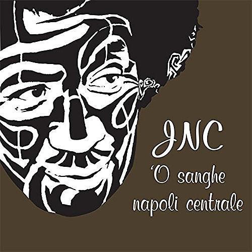 Alliance O Sanghe: Jnc Napoli Centra
