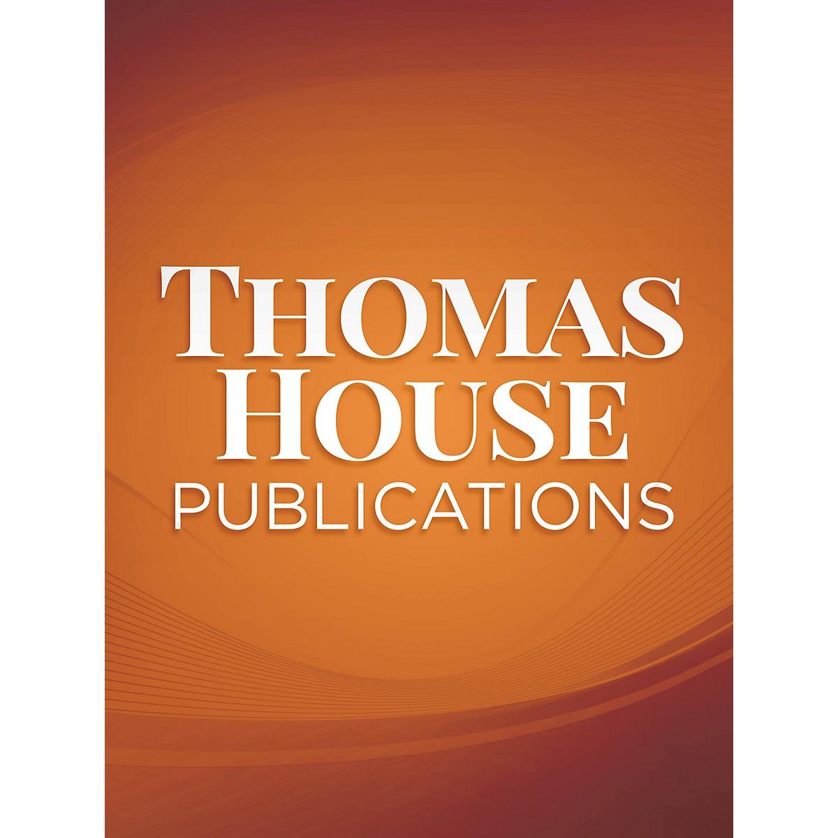 Hal Leonard O Sion Haste-ttbb Acap TTBB