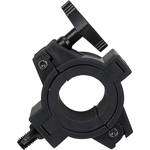 Eliminator Lighting O-clamp 1