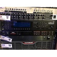 Korg O1R/w Sound Module