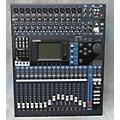 Yamaha O1V96 Digital Mixer thumbnail