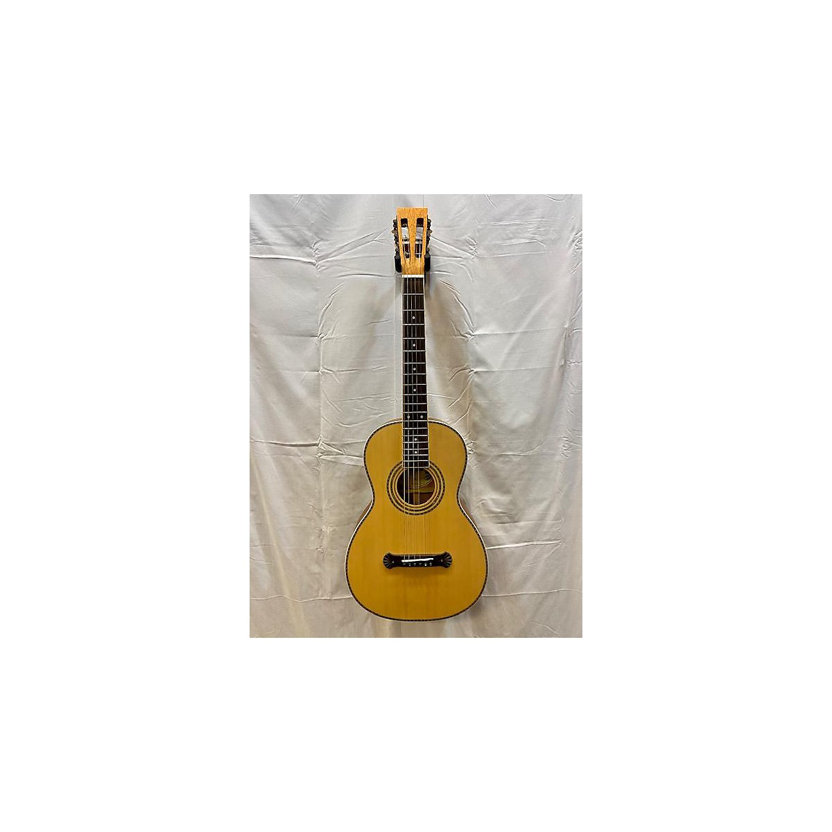 Oscar Schmidt O315 Acoustic Guitar