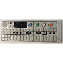 Teenage Engineering OB-1 Multi Effects Processor