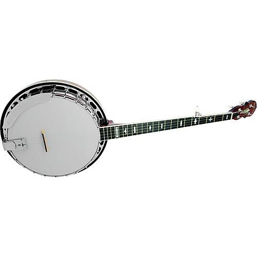 Gold Tone OB-175 Banjo
