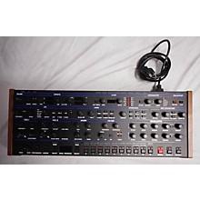 Oberheim OB-6 Analog Synth Desktop Module Sound Module