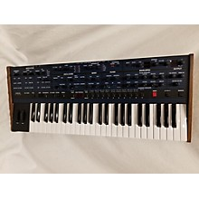 Dave Smith Instruments OB-6 Synthesizer
