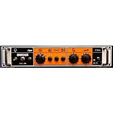Orange Amplifiers OB1 300 Bass Amp Head