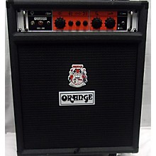 Orange Amplifiers OB1-300 Bass Combo Amp