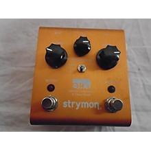 Strymon OB1 Effect Pedal