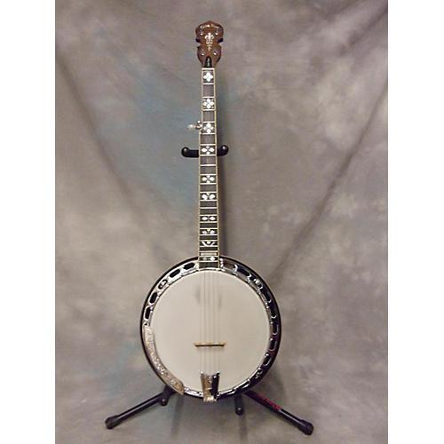 Gold Tone OB250+ Banjo