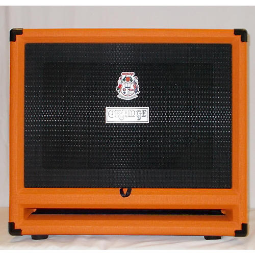 Orange Amplifiers OBC-212 Bass Cabinet