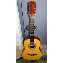 Lag Guitars OC44-2 Classical Acoustic Guitar