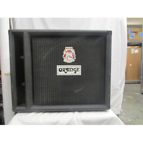 Orange Amplifiers OCB 115 Bass Cabinet