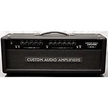 Custom Audio Electronics OD100 CLASSIC Tube Guitar Amp Head