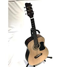 Olympia By Tacoma OD2 Acoustic Guitar