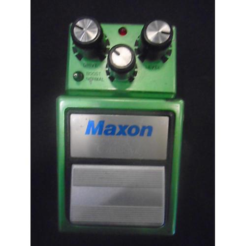 Maxon OD9 PRO Effect Pedal