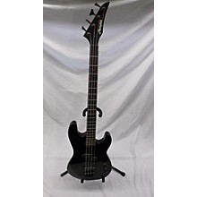 Memphis ODC Bass Electric Bass Guitar