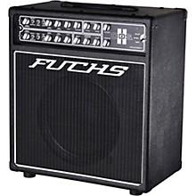 Fuchs ODS-II Custom 25/50 112 50W 1x12 Tube Guitar Combo Amp