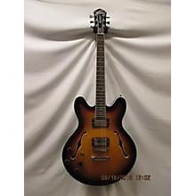 Oscar Schmidt OE30 Hollow Body Electric Guitar